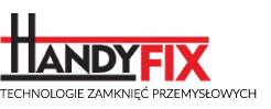 Handy-Fix